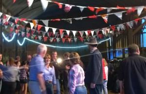 Hornton barn dance 1
