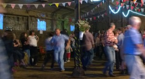 Hornton Barn Dance 4